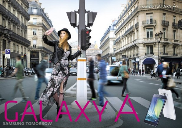 Galaxy-A5-Lifestyle-4