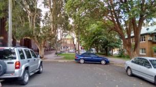 Moto-G-2-Sample-Street