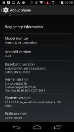 Moto-G-2-Screenshot-About