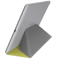 Nexus 9 Cover Limestone