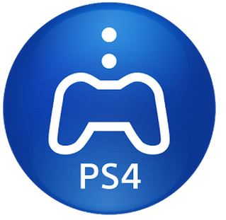 Sony launches the PS4 Remote Play app onto Google Play for ...