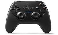 nexus-player-gaming3-1024