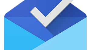 Google Inbox and Gmail will now display addresses, contacts and phone numbers as links