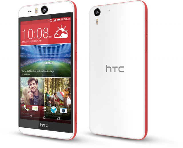 HTC_Desire_EYE_MattWhite_PerLeft