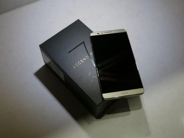 HuaweiMate7-12