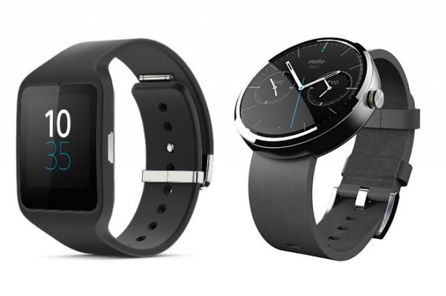 Sony-smartwatch-3-vs-moto-360-feature