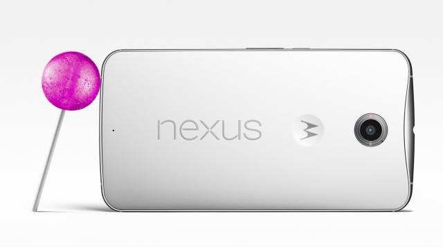 nexus-6-1280x718