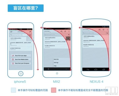 smartbar2