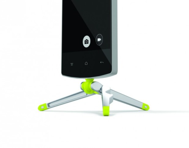 Kenu Stance for Android & Windows Smartphones - 02