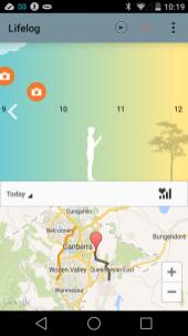 Life-Log-Map-561x999