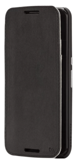 Nexus 6 Stand Folio Case 2