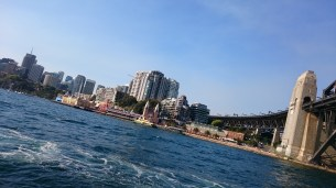 Sony-Xperia-Z3-Compact-Harbour-NorthSydney