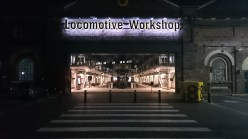Sony-Xperia-Z3-Compact-LocomotiveWorkshop