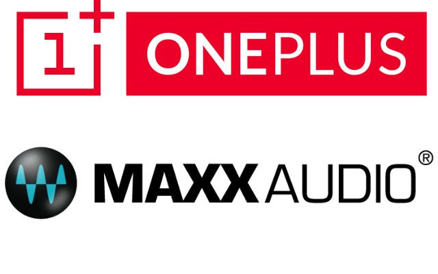 Waves - MaxxAudio - OnePlus