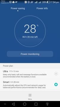 power_saving2