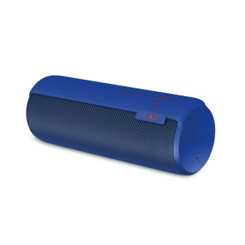 Megaboom Electric Blue