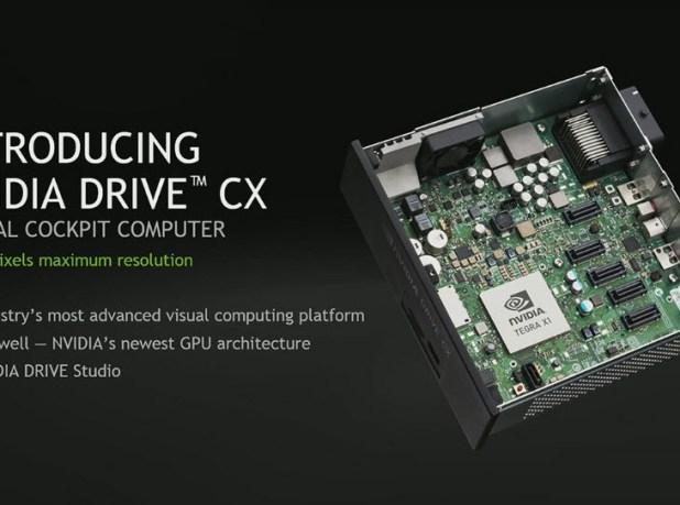 NVIDIA-Driver-CX1