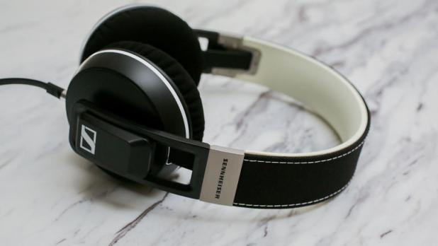 sennheiser-urbanite-xl-headphones02