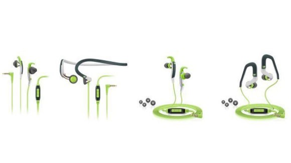 sennheiser_sports-580-90
