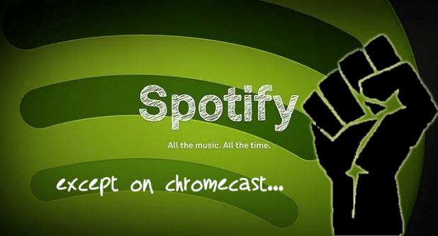spotify-revolt-chromecast