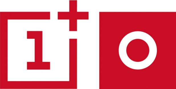 OnePlus - Oxygen