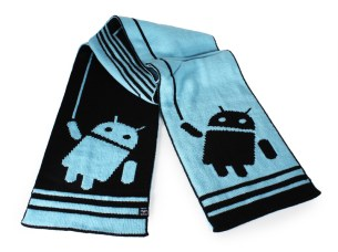 android_scarf-hangout-2-800