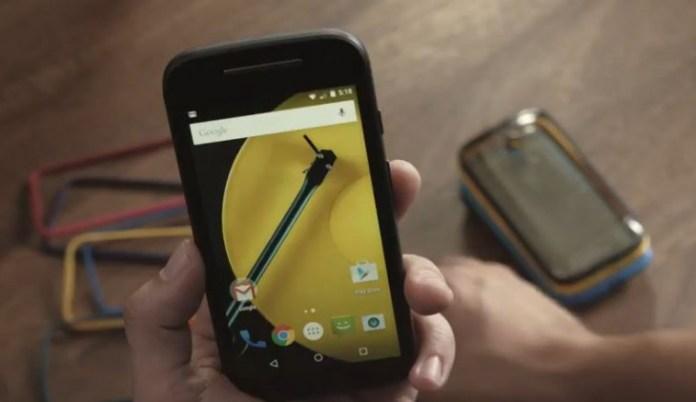 moto-e-screenshot