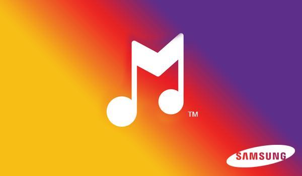 samsung-milk-music-streaming-service