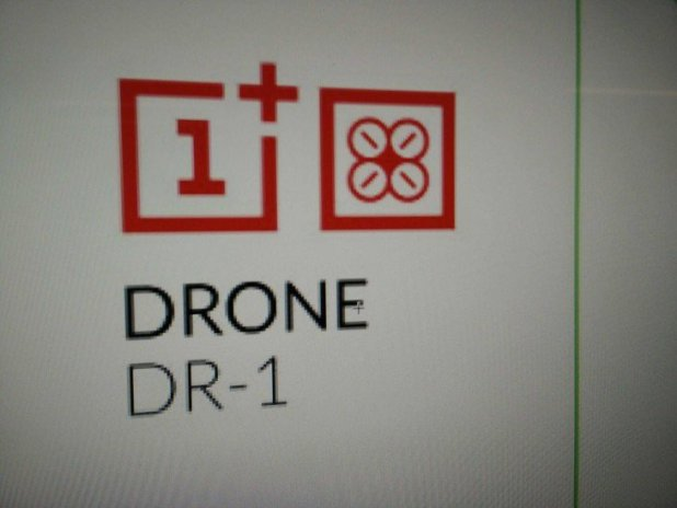 D-R-ONE