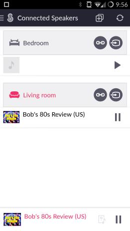 LG_MusicFlow_SpeakerStatus