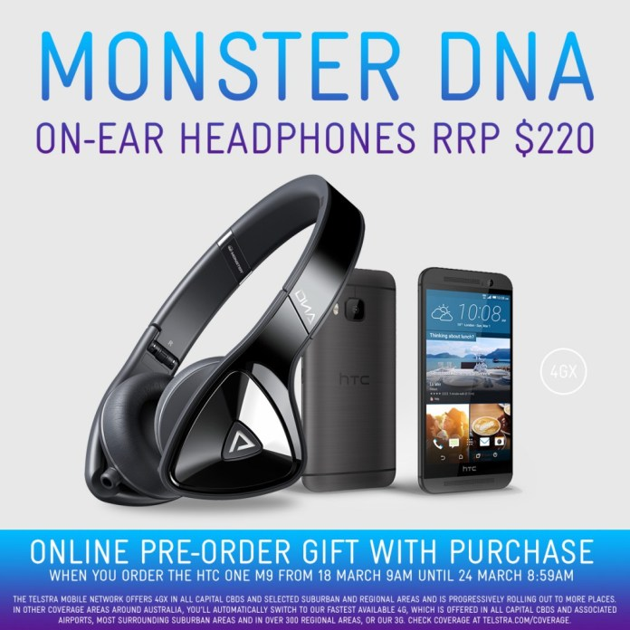 monster-dna-gift-with-purchase-2