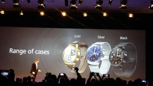 mwc-huawei-watch-cases