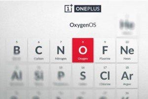 oneplus-oxygenos-announcement-720x480