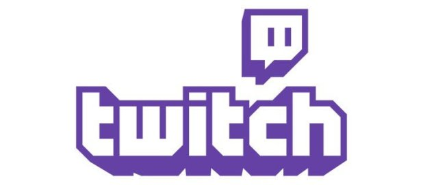 twitch-logo