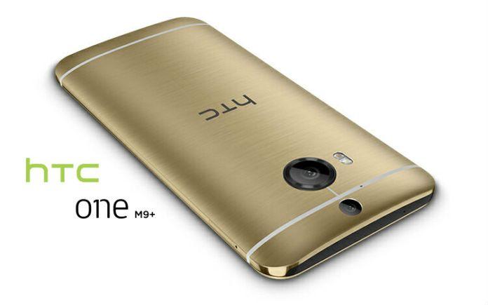 HTC_One_M9+_PerBack_Gold