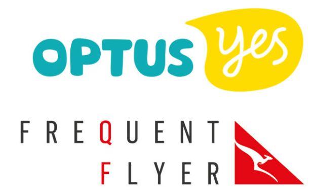 Optus - QFF