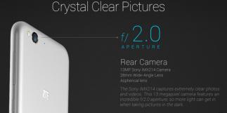 S6_Camera