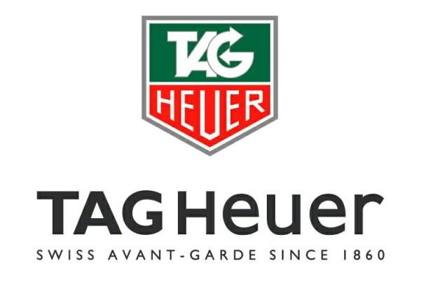Tag Heur Logo