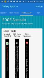 Galaxy-S6-Edge-GalaxyApp-Edge