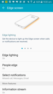 Galaxy-S6-Edge-SettingsEdgeScreen2