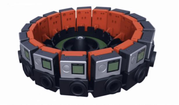 IO-Jump-GoPro-Rig