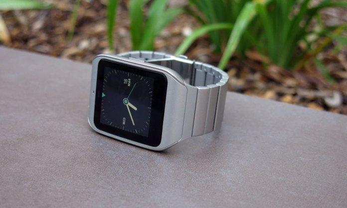 Sony-Smartwatch3-Header