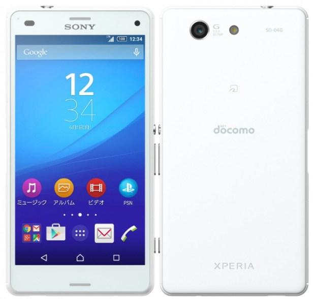 Sony-Xperia-A4_1