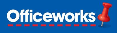 image-254-officeworks-2008-08-29