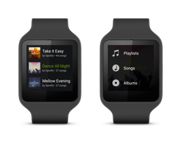 spotify-android-wear-left-and-right-updated