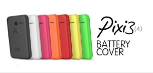 3-pixi-3-4-battery-cover