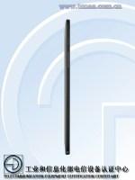 TENAA - Galaxy Tab S2 - 3
