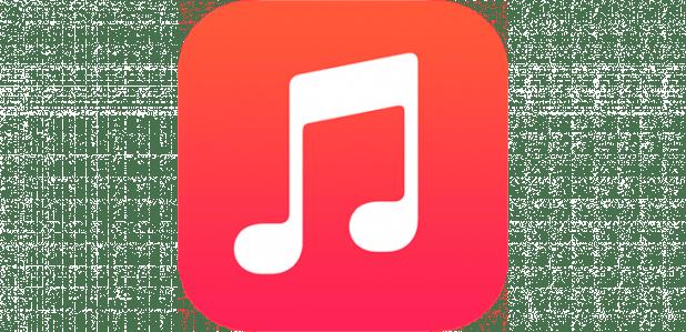 music-nav-icon