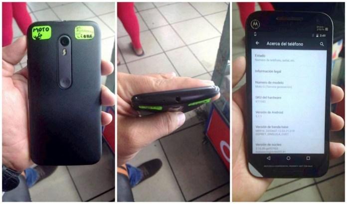 Motorola-Moto-G-2015-3rd-Gen-LEAK-1600x941