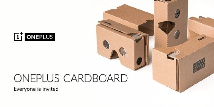 oneplus-2-cardboard-vr-experience